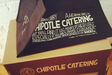 chipotle-catering-matrix-media-services