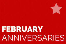 feb-anniversaries