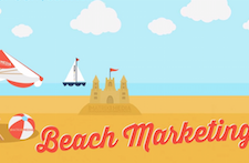 beach-marketing