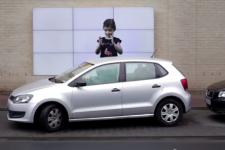 fiat-billboard-parking