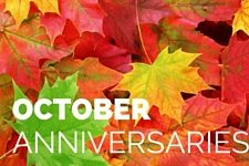 october-anniversaries