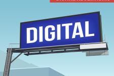 digital-marketing-options