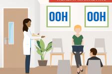 doctors-office-options