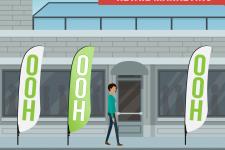 retail-marketing-options