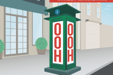 street-marketing-options