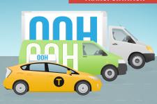 transportation-advertising-options
