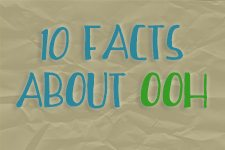 10 facts about ooh